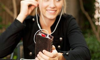 9 cách sử dụng tai nghe Iphone thông minh