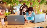 Sinh viên nên chọn laptop nào phù hợp