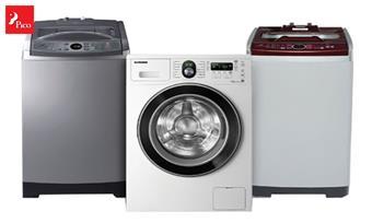 Giải mã ý nghĩa các chương trình giặt của máy giặt