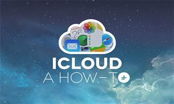 3 bước nâng cao bảo mật cho tài khoản iCloud