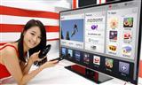 Kinh nghiệm giúp bạn chọn mua tivi phù hợp với gia đình