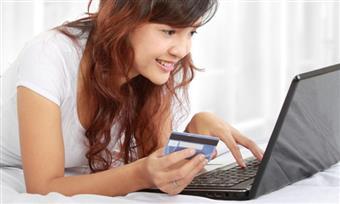 Mua tivi online uy tín nhất ở đâu tại Hà Nội?