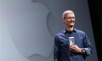 Điện thoại iPhone 7 sẽ có nhiều cải tiến vượt trội