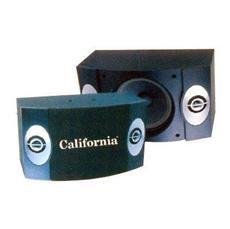 Loa Karaoke California SP-888T2loa