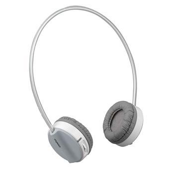 Tai nghe không dây Rapoo H3000