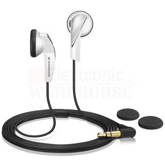 Tai nghe Sennheiser MX-365