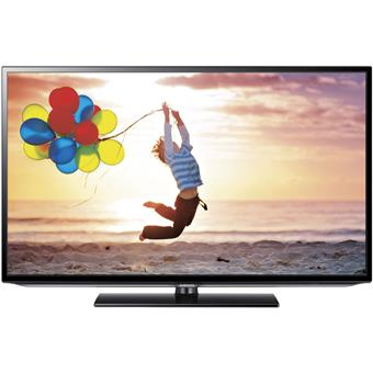 TIVI LED Samsung UA40EH5000-40, Full HD