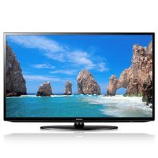 TIVI LED Samsung UA46EH5300-46, Full HD