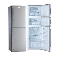 Tủ lạnh Electrolux ETB2603PC - 250 lít.
