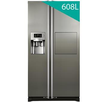 Tủ lạnh SBS  Electrolux  ESE5687SB
