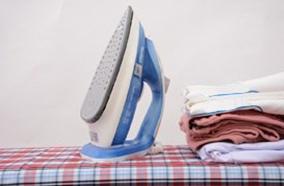 Tiết kiệm thời gian vệ sinh với chứa năng tự làm sạch