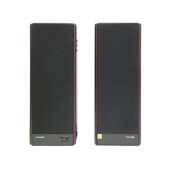 Loa Microlab Solo 7C 2.0