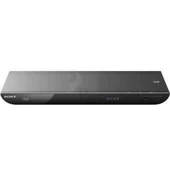 Đầu Blu-ray 3D Sony - BDP-S590/BM SP6