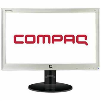 Màn hình máy tính Compaq 18.5 LED R191