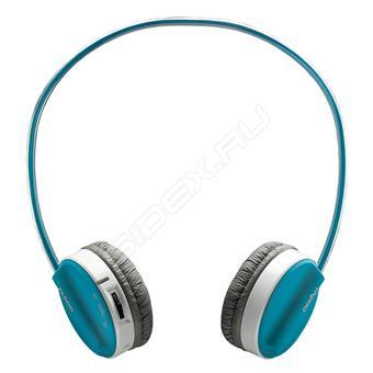 Tai nghe không dây H3050