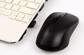 Tương thích với nhiều thiết bị và hệ điều hành thông dụng