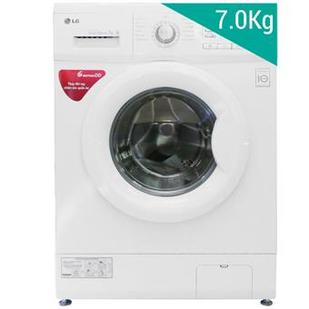 Máy Giặt LG WD-9600