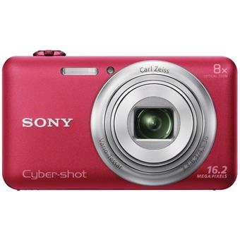 Máy ảnh Sony DSCWX80R