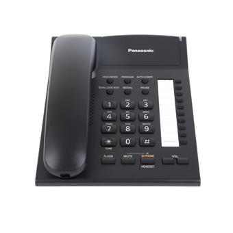 Máy điện thoại để bàn Panasonic KX-TS840