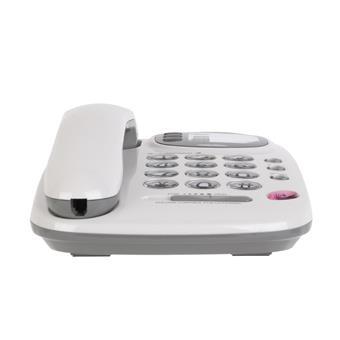 Máy điện thoại để bàn SLT GS465WA