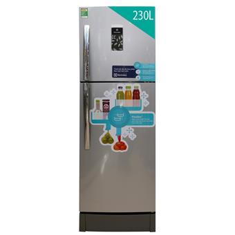 Tủ lạnh Electrolux ETB2300PE - 230L