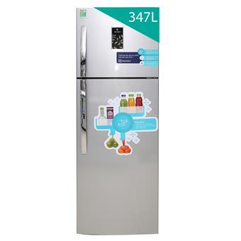 Tủ lạnh Electrolux ETB3500PE