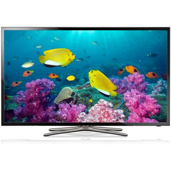 TIVI LED Samsung UA40F5500-40, Full HD