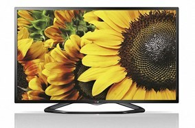 Tivi LED Sony KDL-32R410B 32 inch Full HD