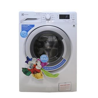 Máy giặt ELECTROLUX EWF10842 - 8.0kg Lồng ngang