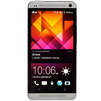 HTC One Bạc 32GB