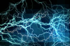 Công suất điện đảm bảo