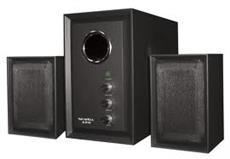 Loa Soundmax A2114 2.1