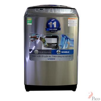 Máy giặt lồng đứng Samsung WA95F5S9MTA/SV 9.5 kg
