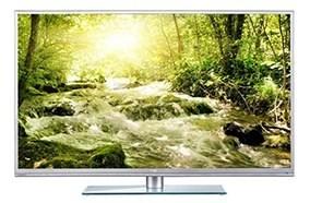Màn hình 32 inch hiển thị HD đẹp mắt