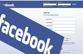 Lướt Facebook nhanh chóng và thú vị