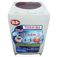 Máy giặt Toshiba B1100GV 10kg màu