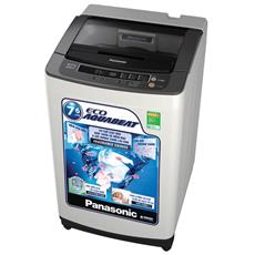 Máy giặt Panasonic NAF76B3HRV