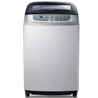 Máy giặt ,Samsung WA10F5S5QWA
