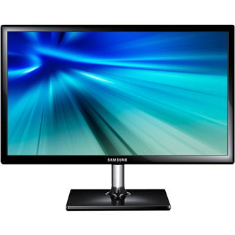LED Samsung S22C550H - 21.5