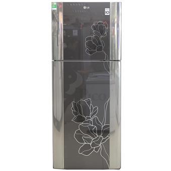 Tủ lạnh LG GR-D502TK
