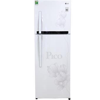 Tủ lạnh LG GR-C402MG