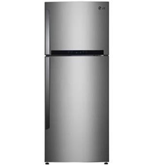 Tủ lạnh LG GRC402S - 337L
