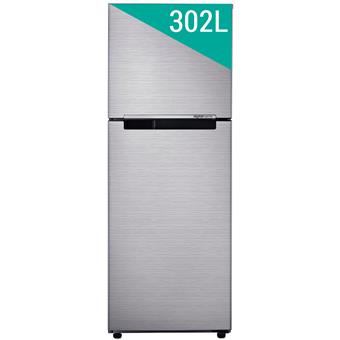 Tủ lạnh Samsung RT29FARBDP2