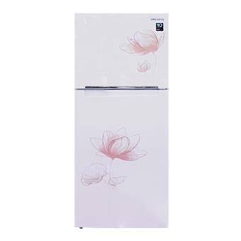 Tủ lạnh Samsung RT32FARCDP1 - 322L- Màu hoa trắng