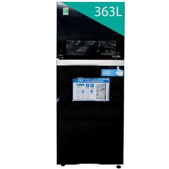 Tủ lạnh Samsung RT35FAUCD