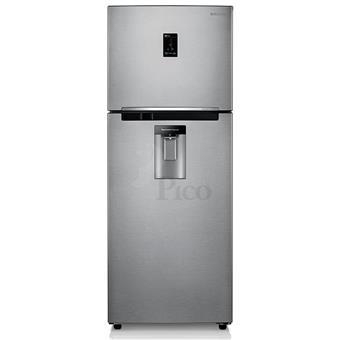 Tủ lạnh SAMSUNG RT38FEAKD