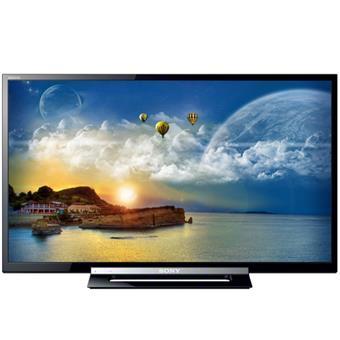 TIVI LED Sony KLV40R452A-40, Full HD,100Hz