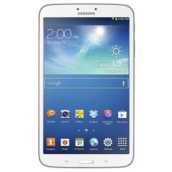 Máy tính bảng Samsung Galaxy Tab3 8 inches - T311