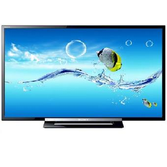 TIVI LED Sony KLV46R452A -46, Full HD,100Hz