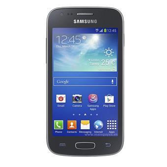 Điện thoại di động Samsung Galaxy Ace3 - S7270 Đen
